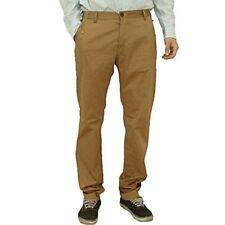 Paul Smith pantalone tasca contrasti, pocket contrast pants