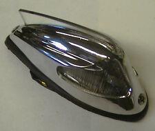 49-57 Panhead 68450-49 FRONT FENDER LIGHT Shovelhead Evolution Sportster TC