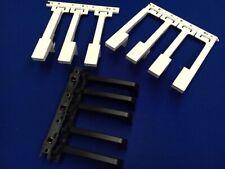 Yamaha replacement notes keys for PSR F50 , PSRE-243, PSRE-253,  PSRE-263, PS...