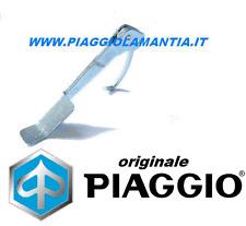 118917 MANIGLIA LEVA SPONDA POSTERIORE DX ORIGINALE PIAGGIO APE 50