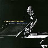 Sadao Watanabe : Night With Strings [Us Import] CD (1999)