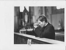 Richard Chamberlain Thornbirds VINTAGE Photo