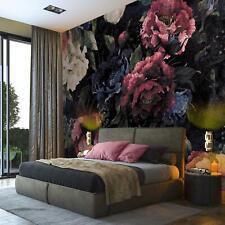 Blumen Fototapeten fürs Schlafzimmer günstig kaufen | eBay