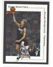 2001-02 FLEER PREMIUM BASKETBALL REGULAR BASE SERIES SINGLES   S 1-185 e8cc963ec