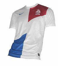Niederlande Netherlands Holland Trikot 2013 Away Nike Shirt Jersey Maillot