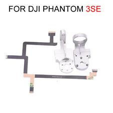 CARDAN YAM/Roll bras/Flexible Câble Plat de remplacement pour DJI Phantom 3SE Drone