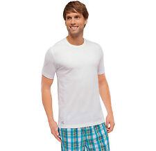 Schiesser Men's Mix & Relax Short Sleeve T-Shirt 48-66 S-7XL Leisure Shirt NEW