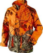 Seeland excur Kids Jacket 70% Realtree APB ®