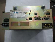 Eaton Cutler Hammer 91-01142 Operator Panel Interface Unit