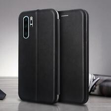 Handy Tasche für Huawei P30 / Lite / Pro Flip Cover Case Schutzhülle Etui Wallet