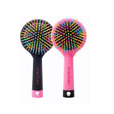 [EYECANDY] Rainbow Volume S Brush Large