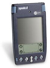 USED SYMBOL SPT1550 HANDHELD - With inbuilt barcode scanner - 12 month warranty