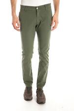 PANTALONI Alessandrini JEANS Trouser Tg. 33 Vrd PJ9001L100-10 FAI OFFERTA