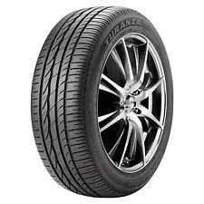 1x Sommerreifen Bridgestone Turanza ER 300 205/60R16 96W XL AO JZ