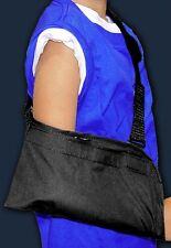 Pediatric Envelope Arm Sling Cradle Broken Sprain Strain Shoulder Brace Junior