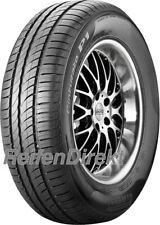 4x Sommerreifen Pirelli Cinturato P1 Verde 205/55 R16 91H BSW