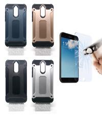"Funda Carcasa Hibrida Antigolpes Silicona Rigida Huawei Mate 10 Lite G10 4G 5.9"""