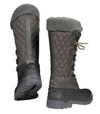 Stallstiefel Stallstiefel In In Reitstiefel Günstig KaufenEbay 3j5A4RL
