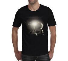 Linkin Park Chester Bennington - IN THE END - Tee unisex T Shirt gift women men