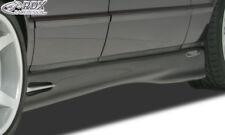 Seitenschweller BMW E34 Schweller Tuning ABS SL0