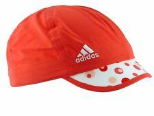 ADIDAS PERFORMANCE INF CAP GIRLS, UV PROTECTION UPF 50+, Mütze Baby / Kleinkind