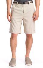 New listing Columbia Men's Silver Ridge Cargo Shorts - Big Sizes