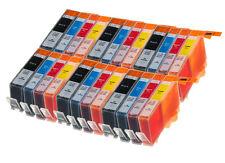Compatible Ink Cartridges, For HP 364XL Printer Photo Smart C5324 C5380 C5383 Ne
