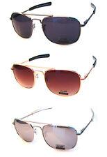 6 Pairs Brand New Fashion Sunglasses Wholesale/Bulk sale/Assorted/UV400/7079