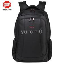 Tigernu 17inch Men Women Backpack Waterproof Business Laptop School Travel bag