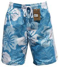 Costumi da bagno Short Shorts Bermuda Costume da bagno l33-06 in S M L XL XXL XXXL