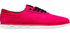 GLOBE Skateboard Shoes LYTE TRUE RED