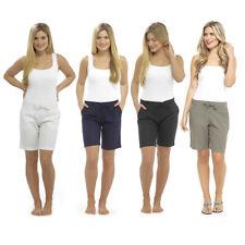 16 Trouser Shorts for Women | eBay