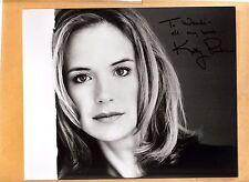 Kelly Preston-signed photo-99