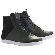 Alpinestars Jam Drystar Mens Shoes Black