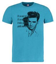 "6XL T shirts Plain Noir BN 62//64 /""XXXXXXL WOW 2 Pack"
