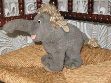 Steiff Disney Elefant Baby Hathi Dschungelbuch 22CM 0382/22 ohne ID