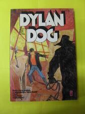 AAVV - DYLAN DOG ALBO GIGANTE N.2 - ED.SERGIO BONELLI - 1994