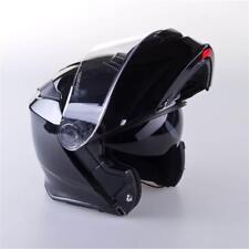 Motorrad Bluetooth Helm Klapphelm Touren Modularhelm VIPER V171 BL 3.0 SCHWARZ