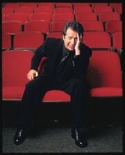 "Garry Shandling [The Larry Sanders Show] 8""x10"" 10""x8"" Photo 60846"