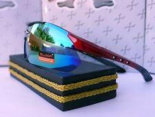 New Mens XLoop Sport Sunglasses Designer Shades+Free Microfiber X3601