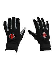 Body Glove Bones 1,5mm Neoprene Dive Gloves Handschuhe Tauchen