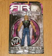 JAKKS WWE Wrestling Action Figure Triple H HHH