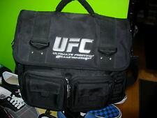 UFC Messenger Bag  90968