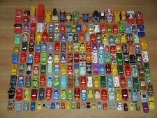 Disney Pixar Cars Planes DIECAST Cars Vehicles Toys Set Lot Bundle CHEAP