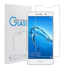 Premium Tempered Glass Screen Protector for Huawei Y6 Elite | Y3II Y3ii | Y7