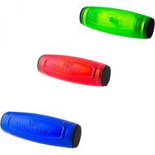 Brand New Gadget Tumblestix Zing Light Up Fidget Spinner ZG991