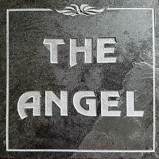Bespoke Quality Deep Engraved Slate Sign, Address Number, House Name