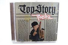 TAICHI - TOP STORY CD 2006 (Manuellsen Tefla Sentino Kid Kobra) RAR
