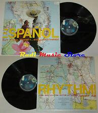 LP STILL NOTHING Rhythm espanol 45 rpm 12'' italy flying MOLELLA cd mc dvd vhs
