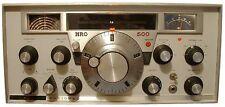 HUGE MANUAL NATIONAL COMPANY  RADIO SERVICE MANUAL CD